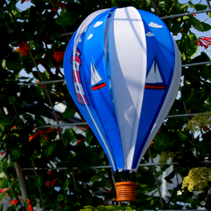 Ballon XL Nautic